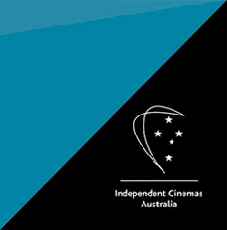 my cinema independent cinemas association identity