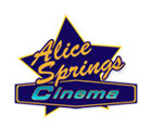 alice springs cinema logo