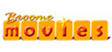 broome movies logo