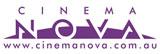 cinema nova logo