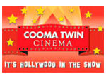cooma twin cinema