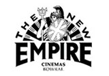 empire cinema bowral