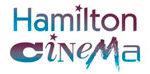 hamilton cinemas