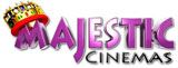 majestic cinemas