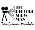 picture show man cinema merimbula