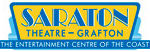 saraton theatre grafton