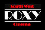 south west roxy cinema