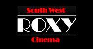 south west roxy cinema