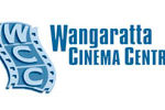 wangaratta cinema centre logo